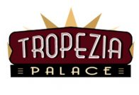 Tropezia Palace casino : un guide pour tout savoir sur cet opérateur